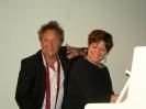 Herr Ober, beichten...: Eva Banholzer und W. Berger